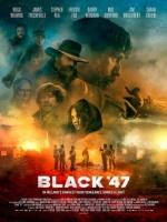 Черный 47-й / Black 47 (2018)