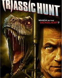 Охота на аллозавров (2021)