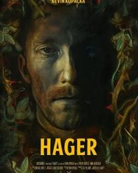 Хэйгер