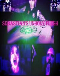 Порочная плоть Себастьяна