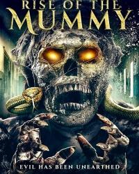Возрождение мумии
